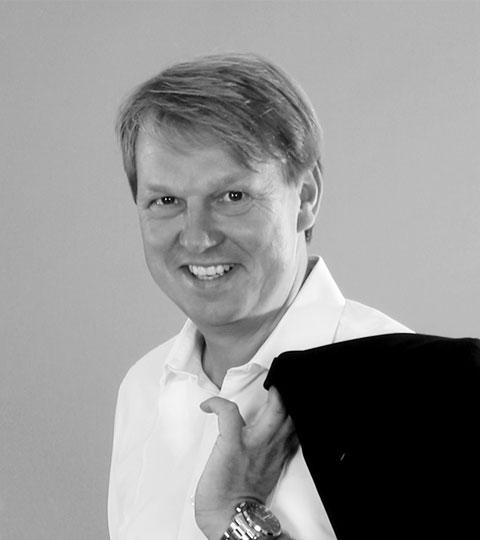 Thomas Langkamp